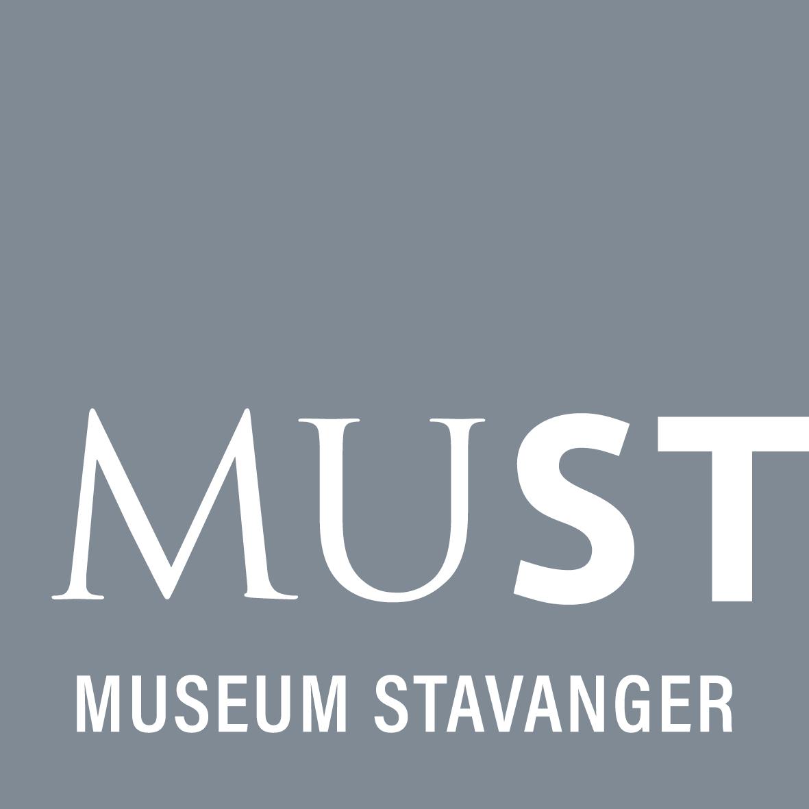 Museum Stavanger (MUST)