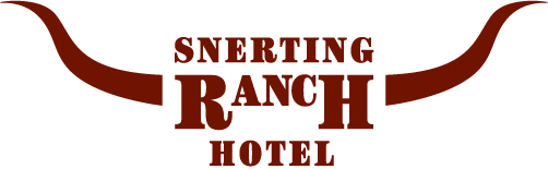 Snerting Ranch Hotel