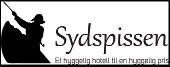 Sydspissen Hotell