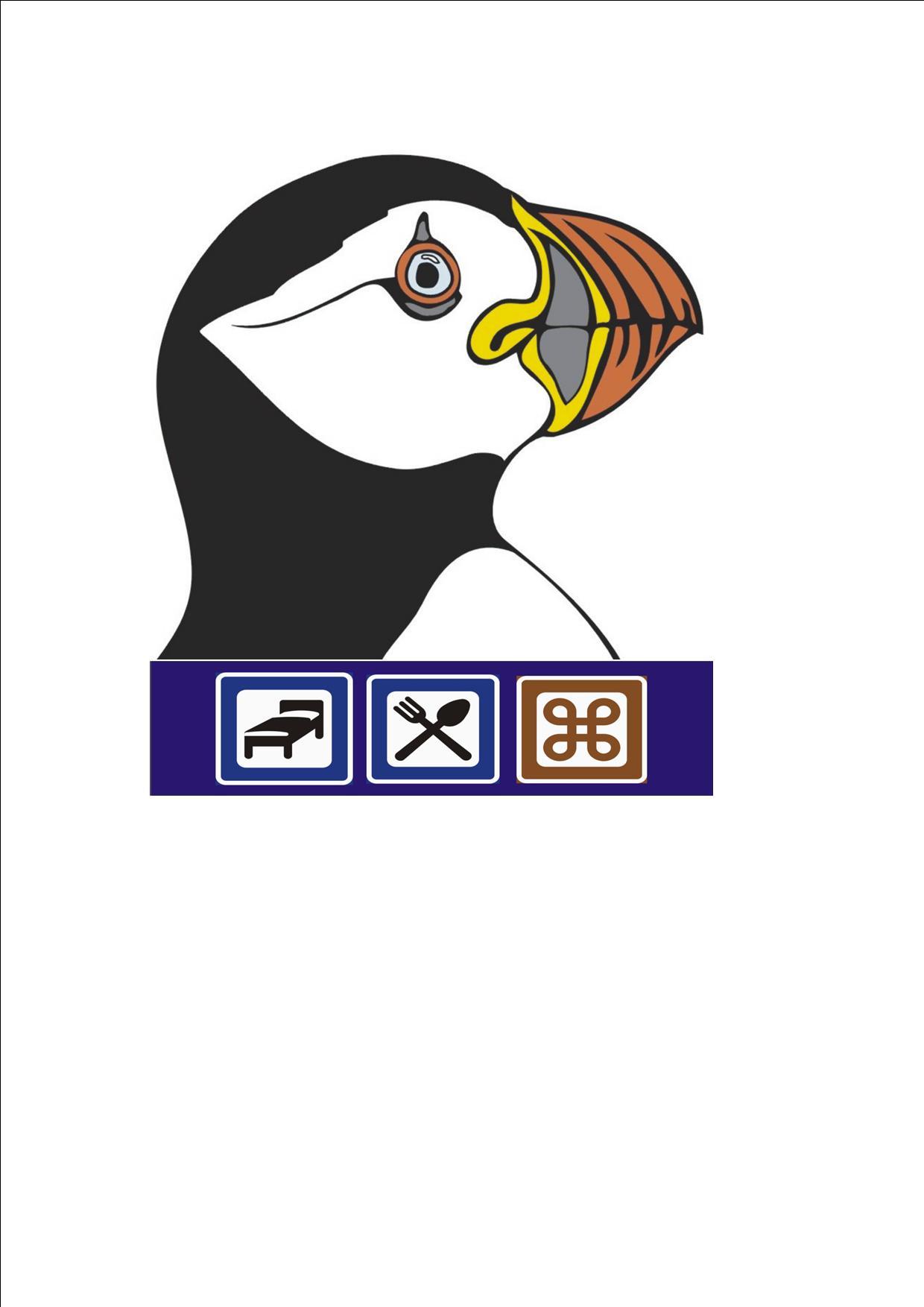 Birdsafari
