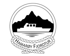 Hamarøy Fjordtur