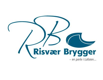 Risvær Brygger