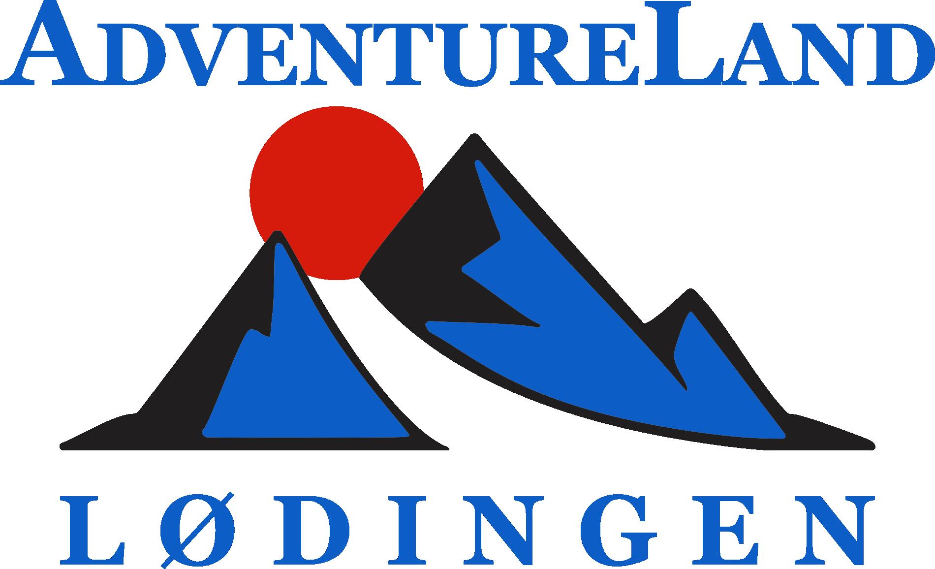 AdventureLand Lødingen