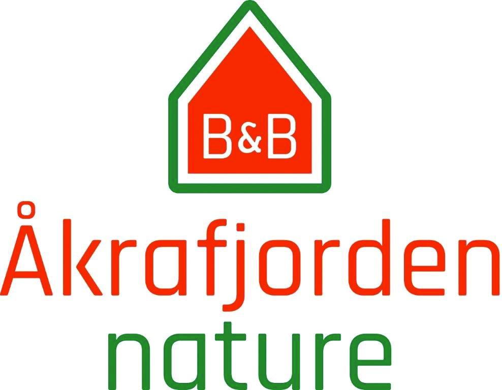 Åkrafjorden Nature B&B