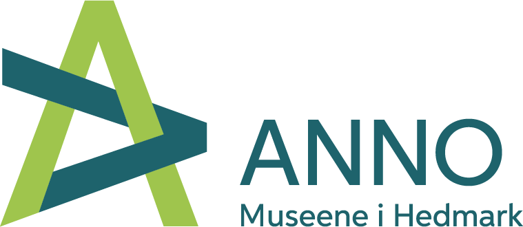 Anno - Museums in Hedmark