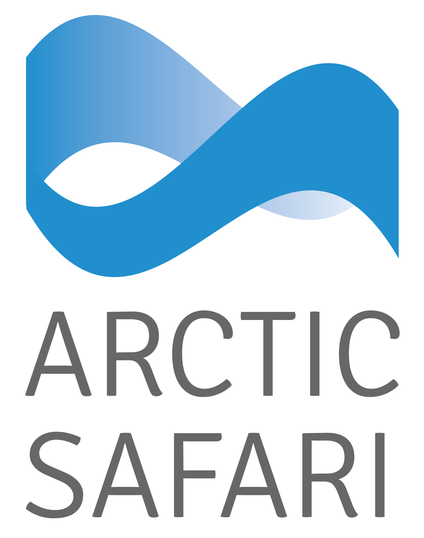 Arctic Safari