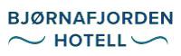 Bjørnafjorden Hotell