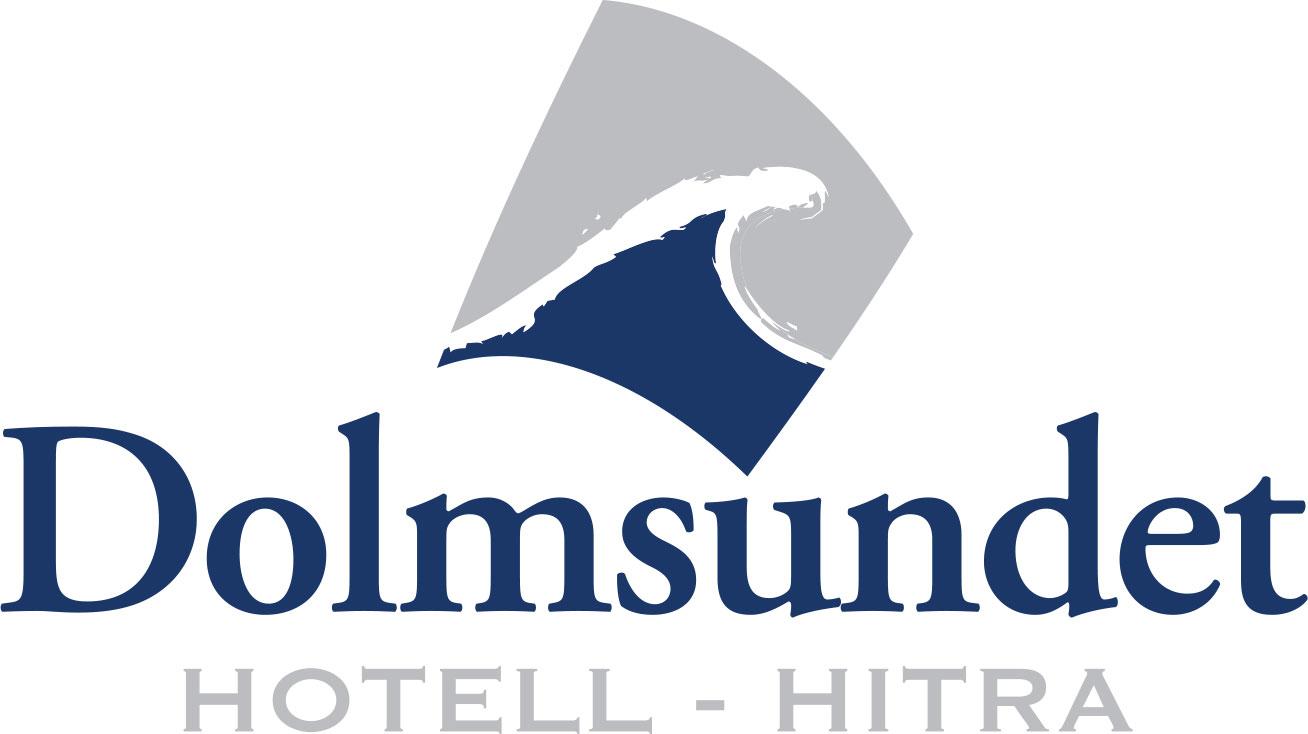 Dolmsundet Hotell - Hitra