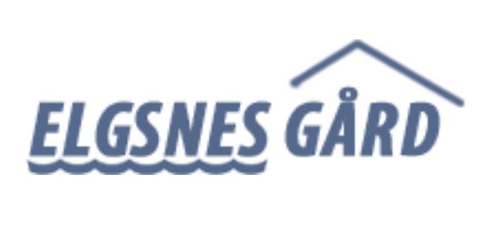 Elgsnes Gaard