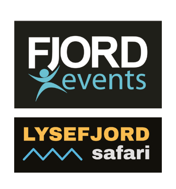 Fjord Events