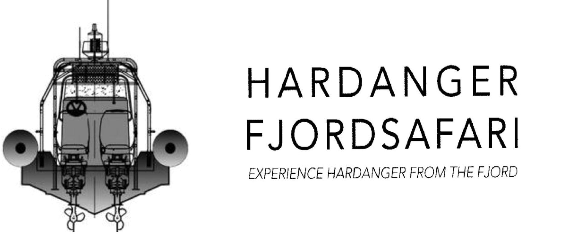 Hardanger Fjordsafari