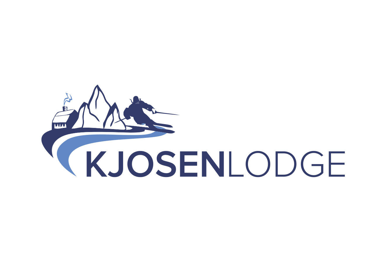 Kjosen Lodge