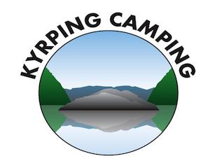 Kyrping Camping