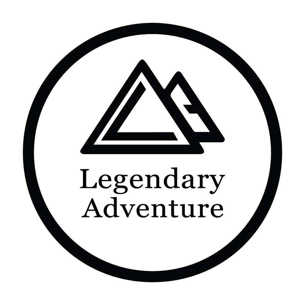 Legendary Adventure