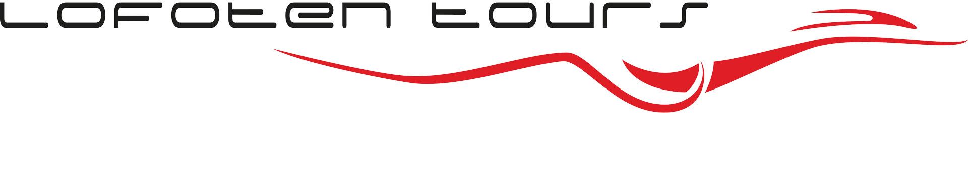 Lofoten-Tours