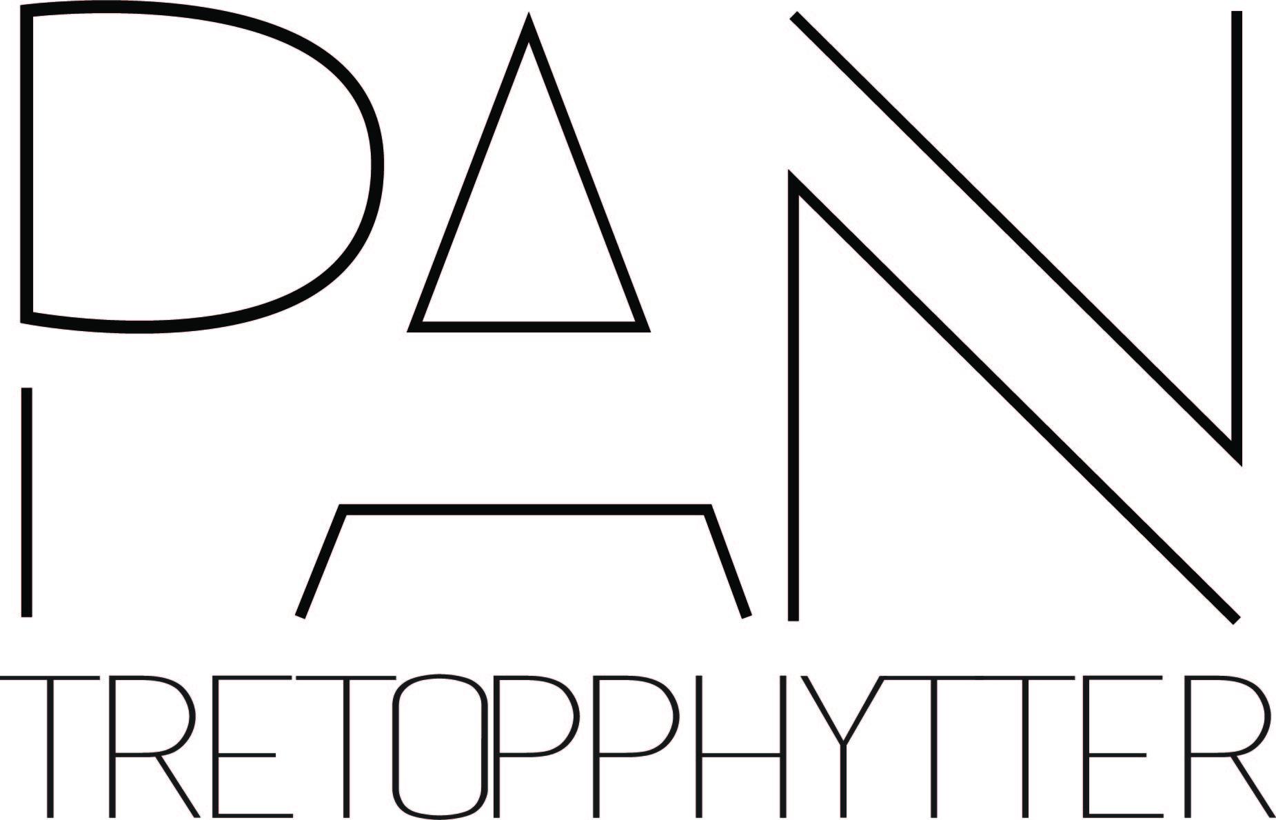 PAN Tretopphytter