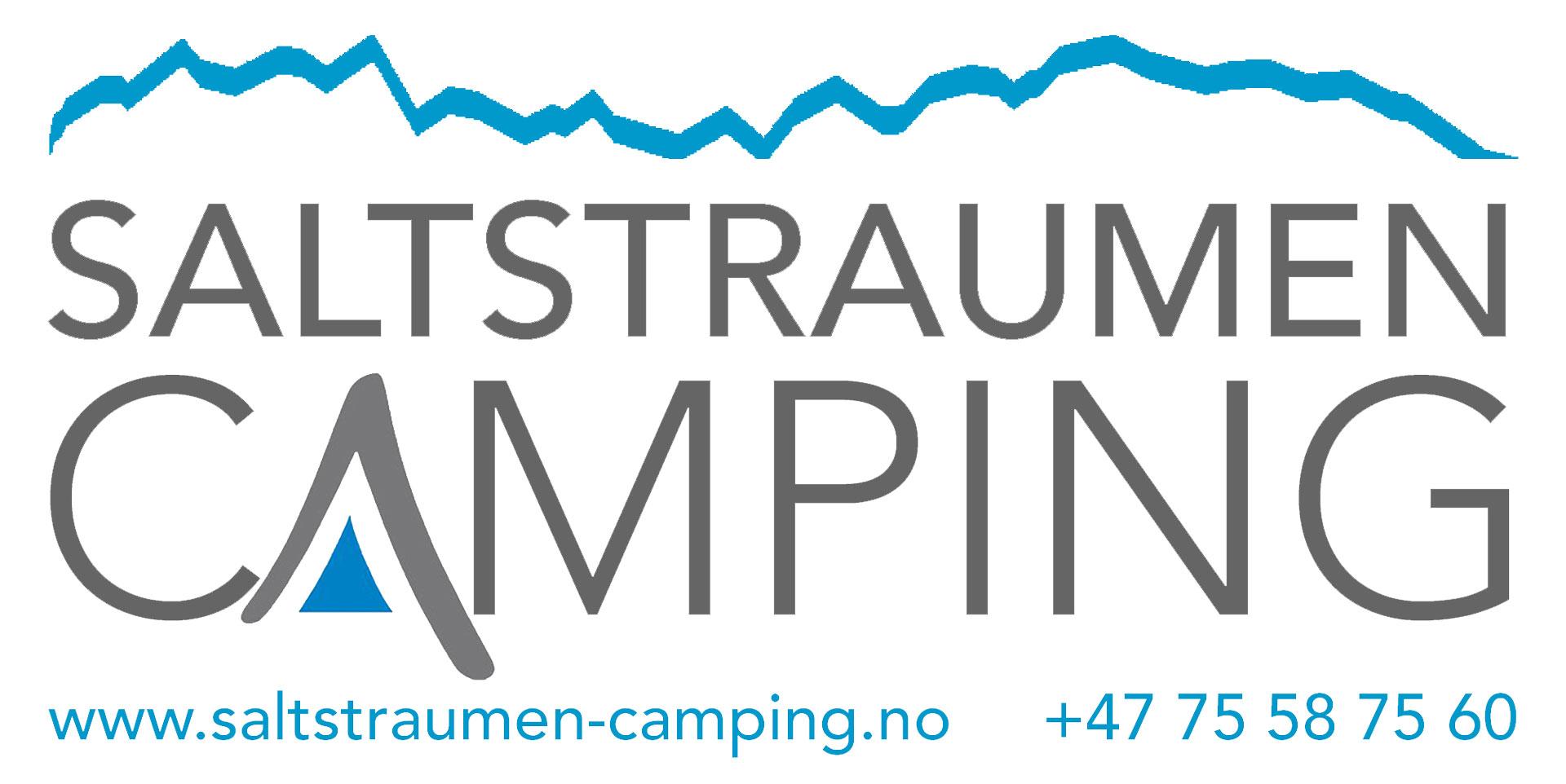 Saltstraumen Camping (Pluscamp Saltstraumen)