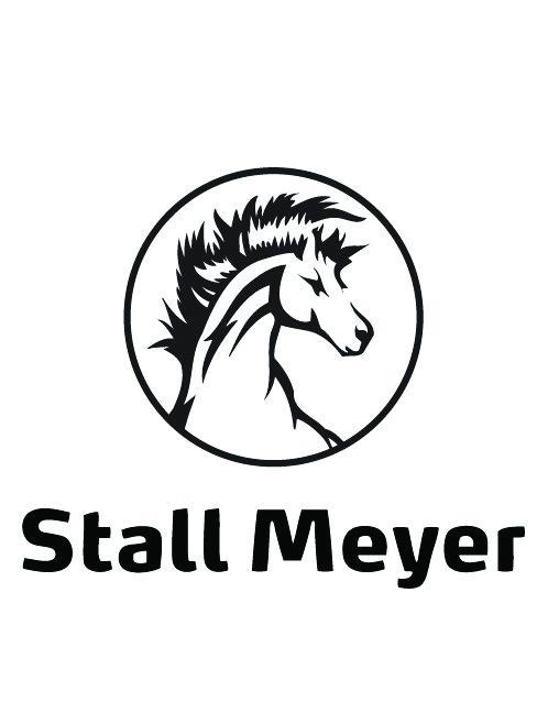 Stall Meyer