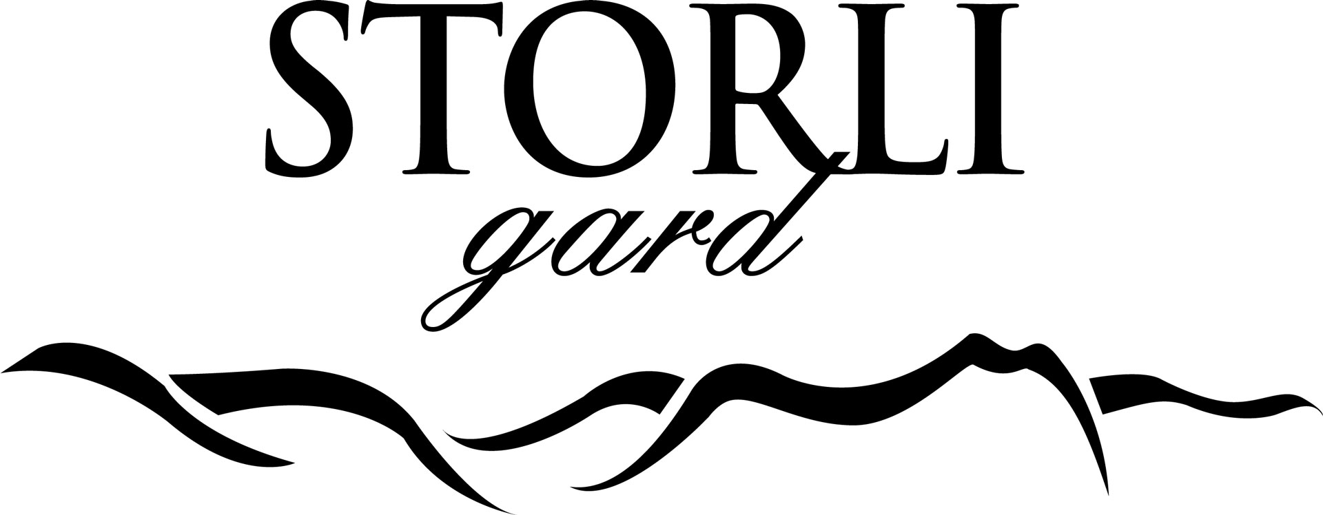 Storli Gard