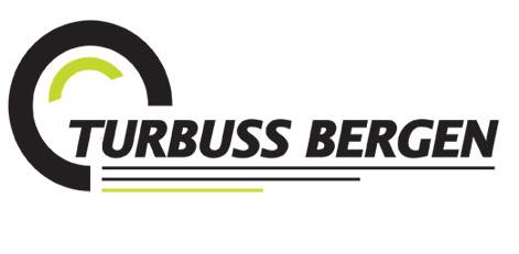 Turbuss Bergen