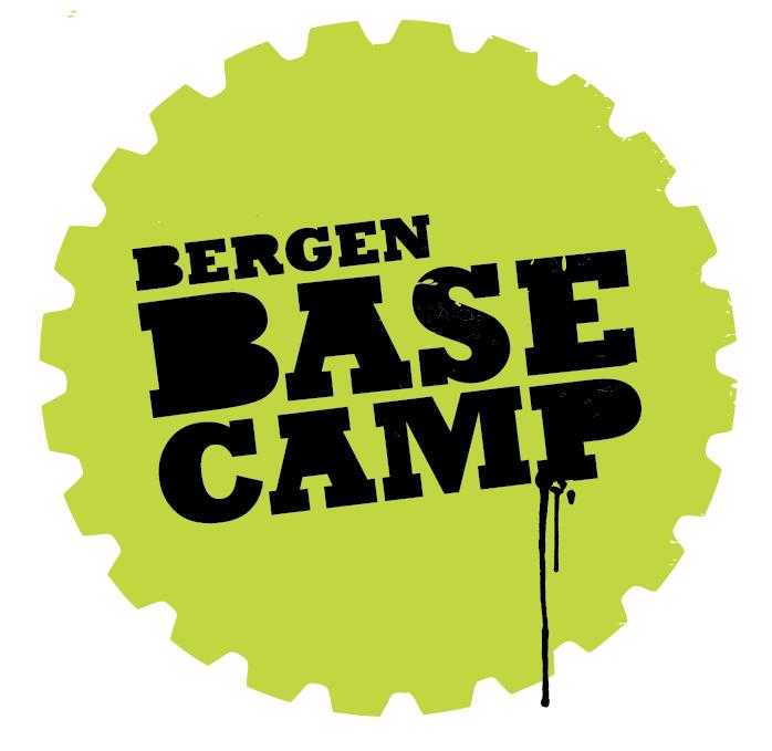 Bergen Basecamp