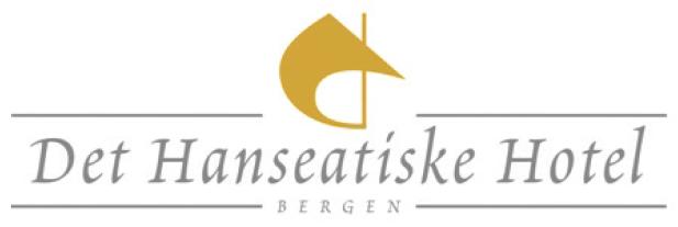 Det Hanseatiske Hotell