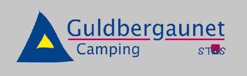 Guldbergaunet Sommerhotell & Camping