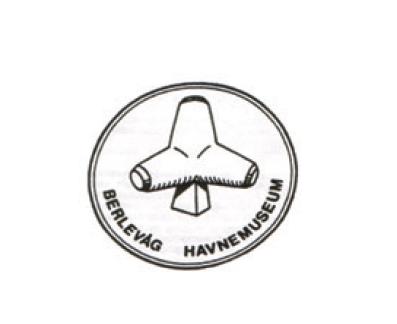 Berlevåg Havnemuseum