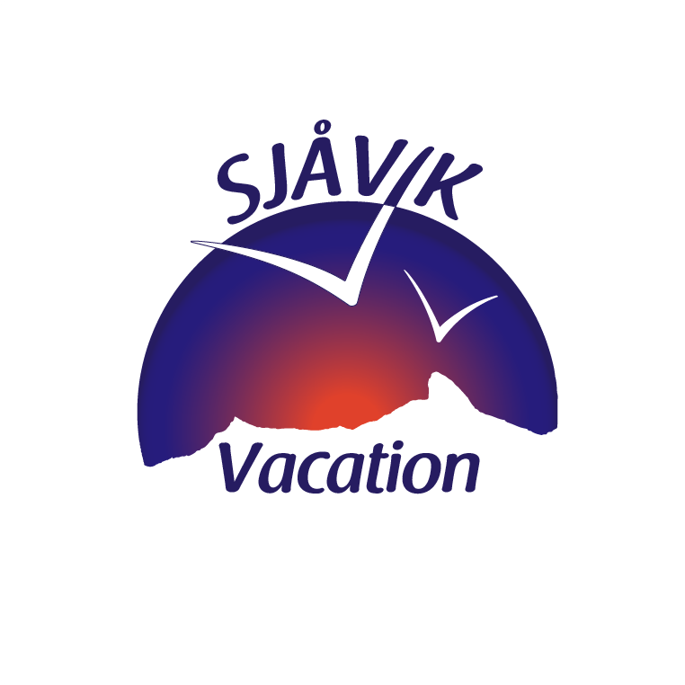 Sjåvik Vacation