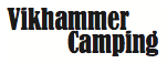Vikhammer Camping