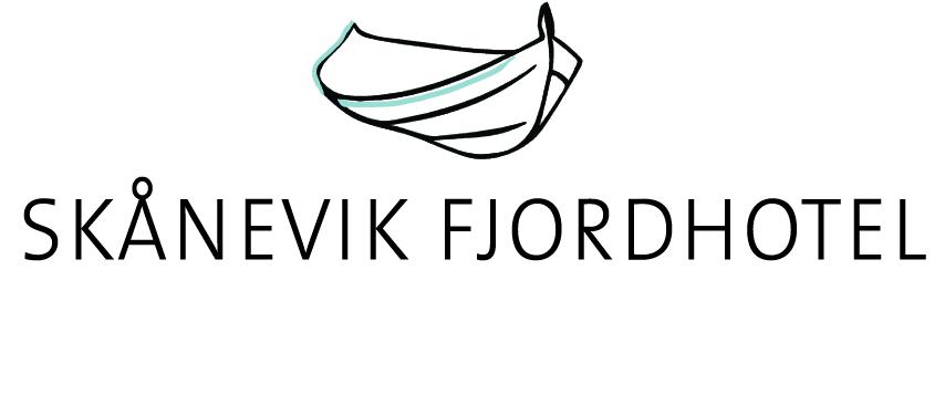 Skånevik Fjordhotel