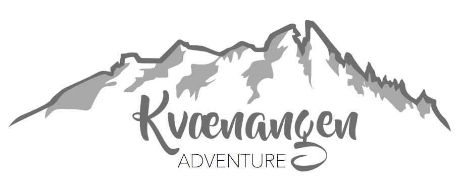 Kvænangen Adventure