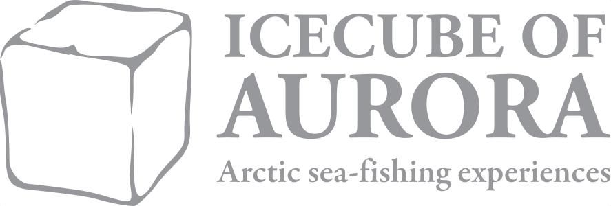 Icecube Of Aurora