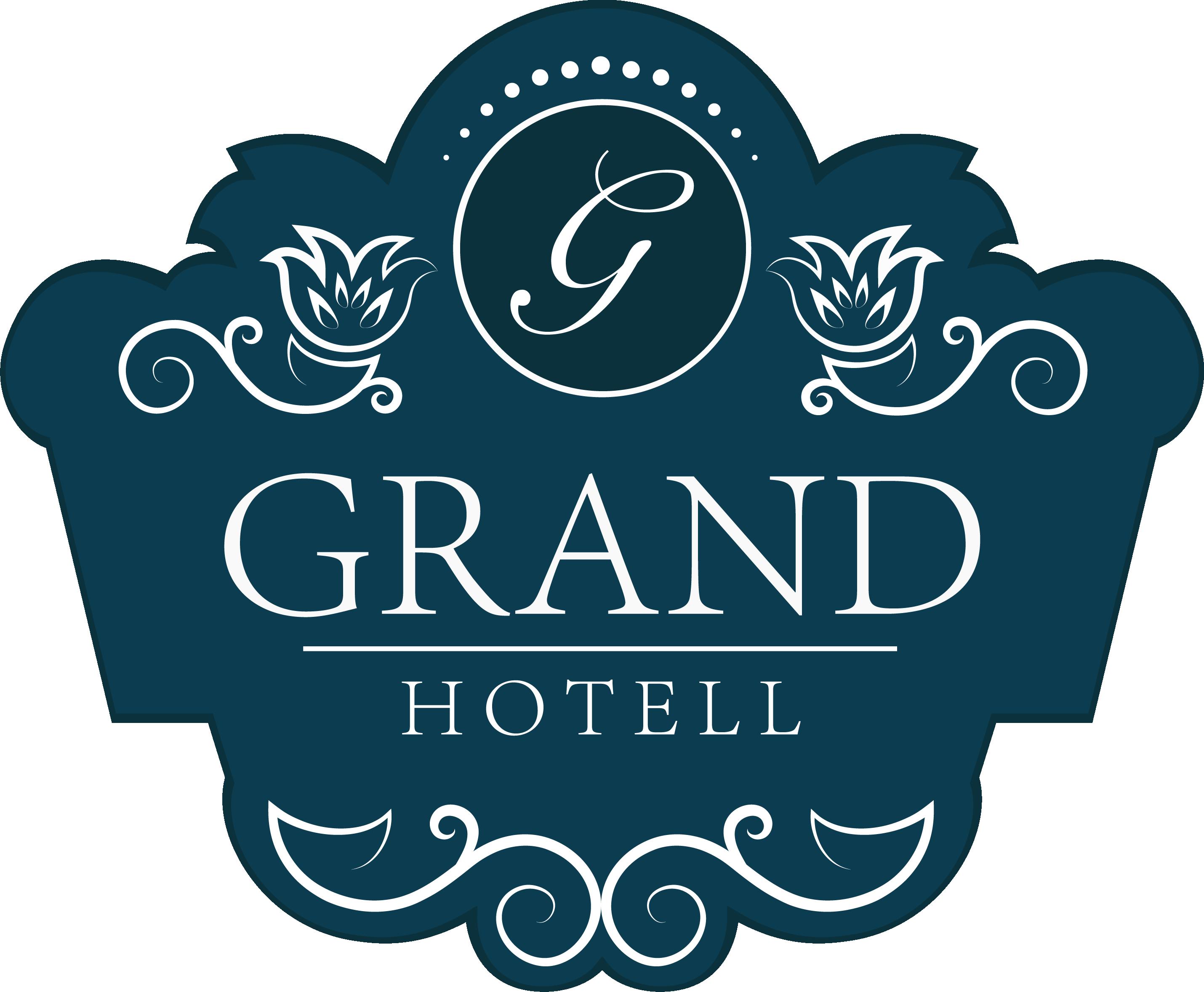 Grand Hotell Sauda