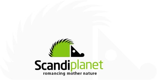 Scandiplanet
