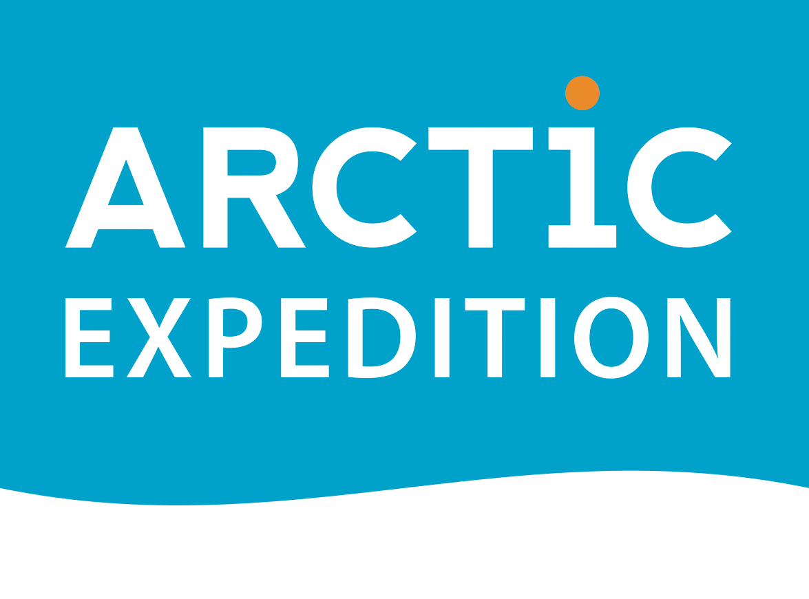 Arctic Expedition Svalbard