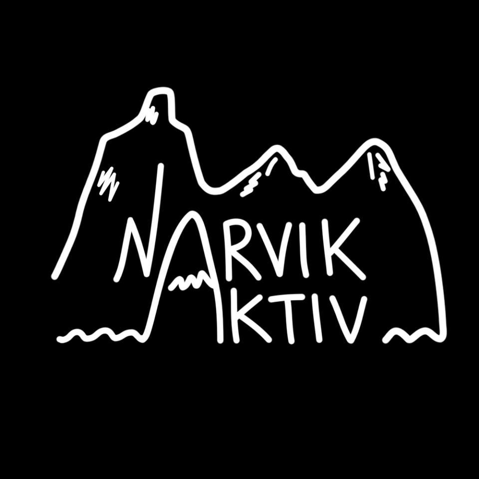 Narvik Aktiv