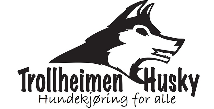 Trollheimen Husky
