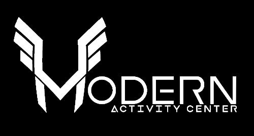 Modern Activity Center