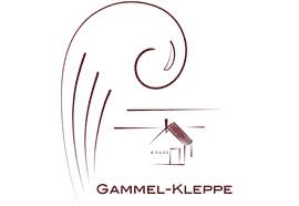 Gammel-Kleppe Heritage Hotel