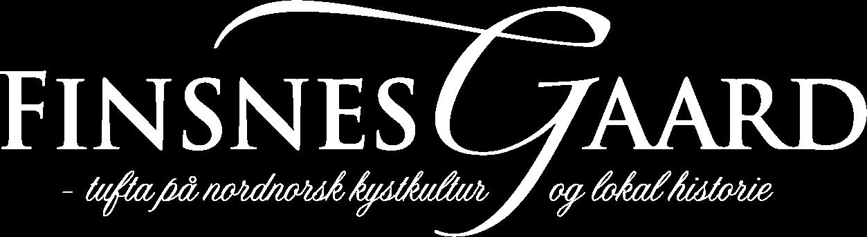 Finsnes Gaard