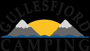 Gullesfjord Camping