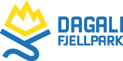 Full on – Dagali Fjellpark