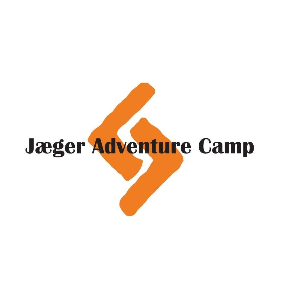 Jæger Adventure Camp