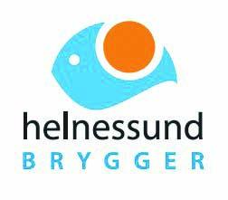 Helnessund Brygger