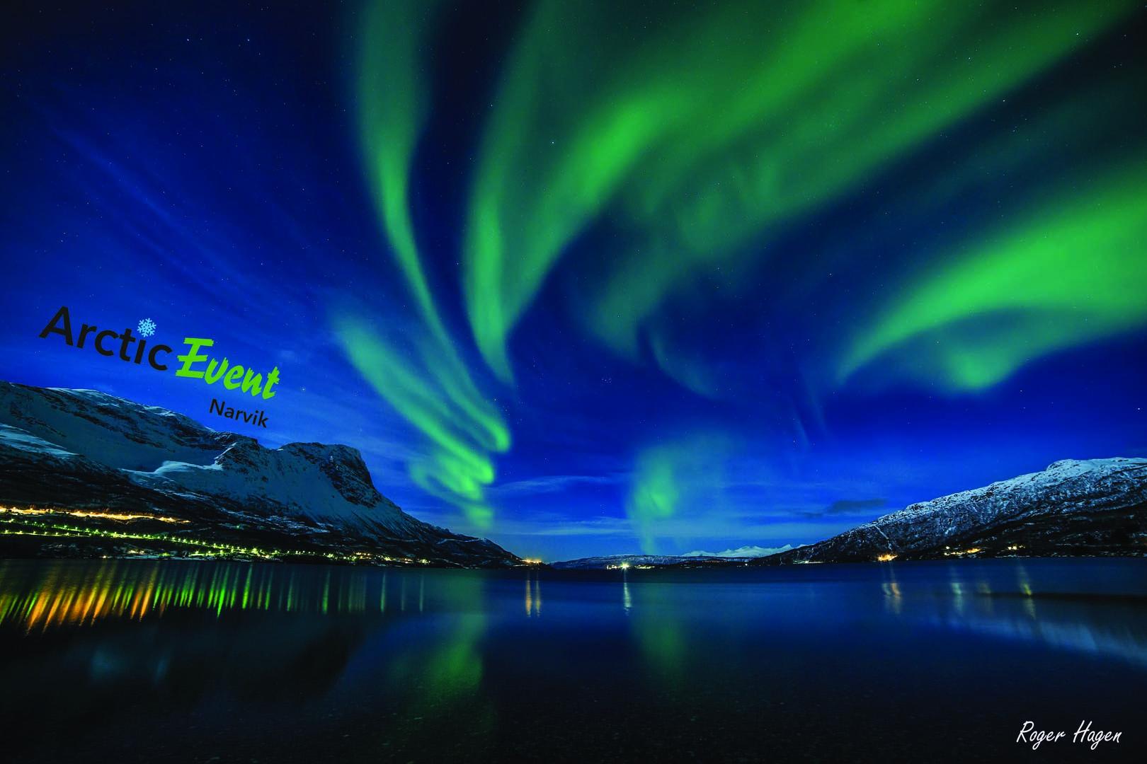Arcticevent-Narvik