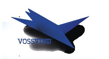 VossVind