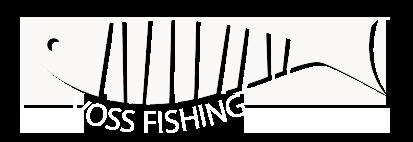 Voss Fishing