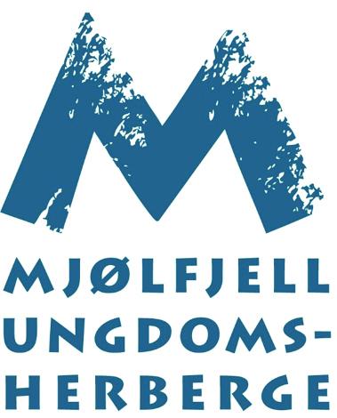 Mjølfjell Mountain Lodge