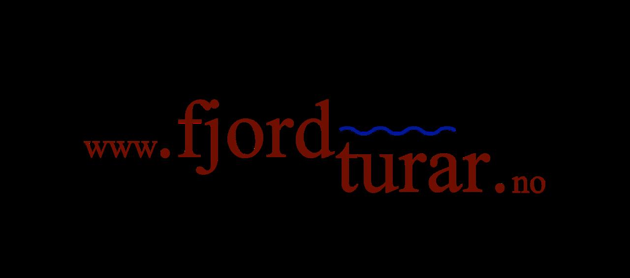 Fjordturar
